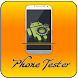 Phone Tester Scanner by Androlap