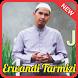 Kajian Erwandi Tarmizi mp3 terbaru by Ceramah Kajian MP3