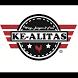 Ke-Alitas by Ke-Alitas Team