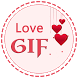 Love GIF Collection 2017 by My Apps Collection