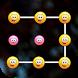 Swift Emoji - AppLock Theme by Best Applock Theme