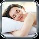 Music Sleep Deep by Apps Futuro