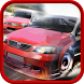 SmashyCars.io by App Touch Games