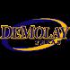 Texas DeMolay by William Birchett