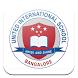 United International School by edumerge