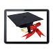 OBS Öğrenci Bilgi Sistemi by ElectroRD