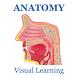 Anatomy Flashcard 2017 Edition by Advanced Educational Technology Inc