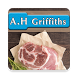 A.H Griffiths by Appyliapps3