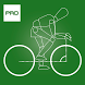 Comparador Bicicletas (PRO) by VOLATA Estudio Biomecánico Retül