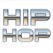 Hip Hop UIA Radio by Touchstar Radio, Inc.