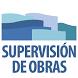 Supervisión de Obras by Ikoriko