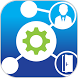 Site Access by 3xLOGIC Systems Inc.