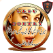 New Urdu Design Latest poetry by King Games & Apps
