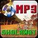 lagu sholawat - mp3