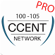 Pro version. CCENT - ICND1 Exam 100-105 by Magic Bytes
