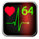 Heart Rate Monitor: Prank by MiniGame ©