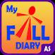MyFall Diary