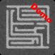 The Maze DEMO by Dan+Jess Apps