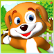 Talking Dog by Plaf Talking Games