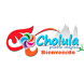 Cholula Pueblo Magico by sstreamhost.com