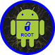 Root Android Mobile New by Times Technologies Inc.