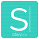Sttorybox | Libros gratis by Sttorybox