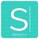 Sttorybox | Libros gratis by Sttorybox