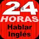 En 24 Horas Aprender Inglés by Software Venture