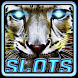 Snow Leopard Slots – Wild Spin by Partners & Ethnico
