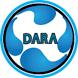 Dara Mobil Plasiyer by Dara Plus Yazılım