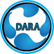 Dara Mobil Plasiyer by Dara Yazılım
