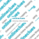 onlineclues online shopping z by Trendz app developer