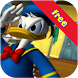 guide donald duck quack attack by old school gamers
