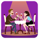 Conseils Rencontre by Kaloo Apps