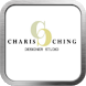 Charis Ching by Cool Apps Creation