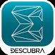 Descubra Médio Tejo by Descubra