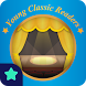 Young Learners ClassicReaders6 by Unidocs Inc.