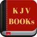 Audio Bible Offline by BELIEFS