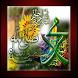 Fadhilah Sholawat Nabi by AbuSyaif