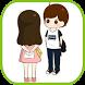 Ngôn Tình Điền Văn - Truyện Full Hay by AndroidStory