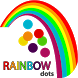 RainbowDots by veritAS Solutions