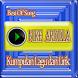 Lagu Nike Ardilla dan Lirik by D'Cimuik-App