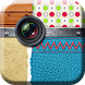 Pic Collage Maker Photo Grid by Cicmilic Soft