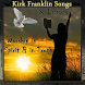 Kirk Franklin Songs & Lyrics by i Tygrins Music