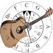 Guitar Lesson For Beginner by northen hut app