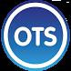 OTSNews by Reactive_Studios