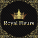 Royal Fleurs by AppsVision 1.0