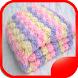 Best Baby Crochet Blankets