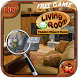 Living Room Free Hidden Object by PlayHOG