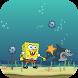 Spongebob Adventure World Mania by bonetdev